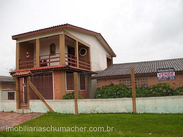 Casa 4 Dorm, Costa do Sol, Cidreira (202792) - Foto 7
