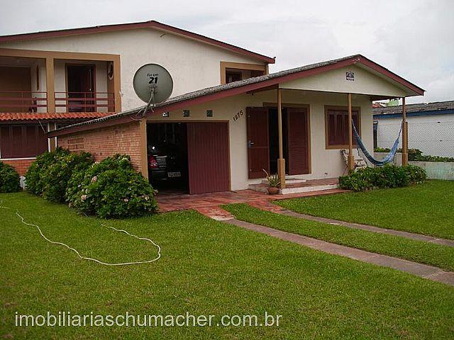 Casa 4 Dorm, Costa do Sol, Cidreira (202792) - Foto 4