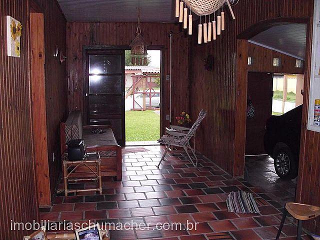 Casa 4 Dorm, Costa do Sol, Cidreira (202792) - Foto 10
