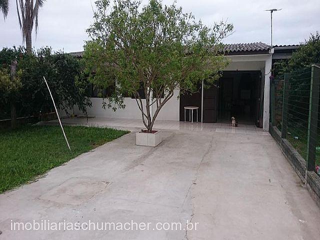 Casa 3 Dorm, Centro, Cidreira (241363) - Foto 10