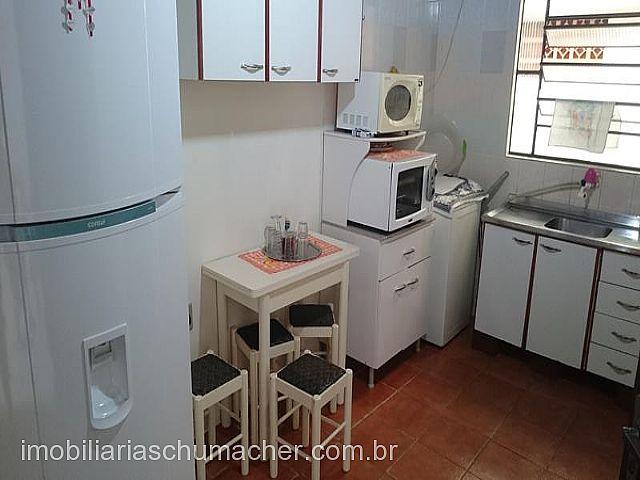 Casa 3 Dorm, Centro, Cidreira (241363) - Foto 7