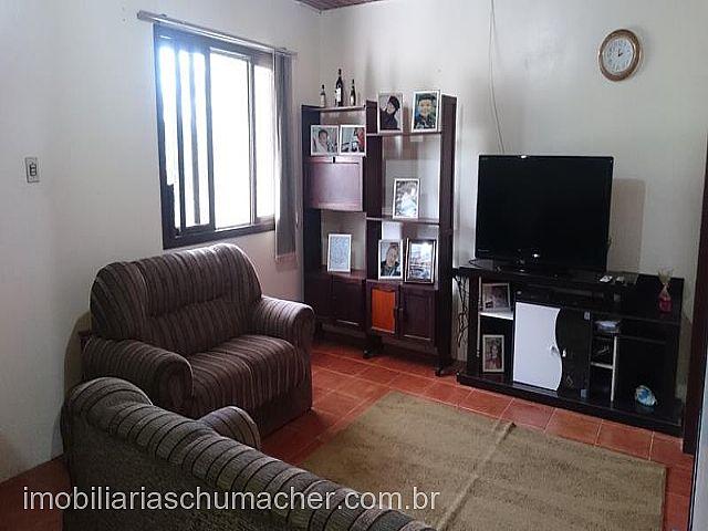 Casa 3 Dorm, Centro, Cidreira (241363) - Foto 6