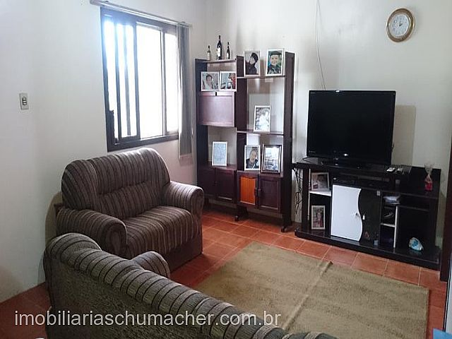 Casa 3 Dorm, Centro, Cidreira (241363) - Foto 5