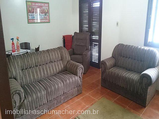 Casa 3 Dorm, Centro, Cidreira (241363) - Foto 4
