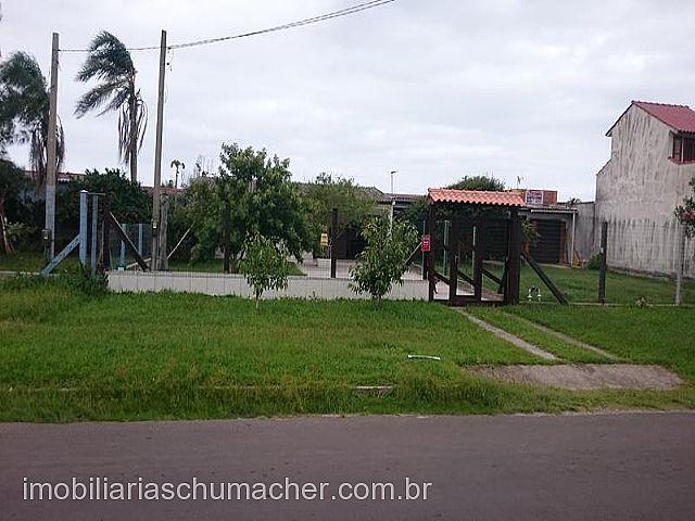 Casa 3 Dorm, Centro, Cidreira (241363) - Foto 2