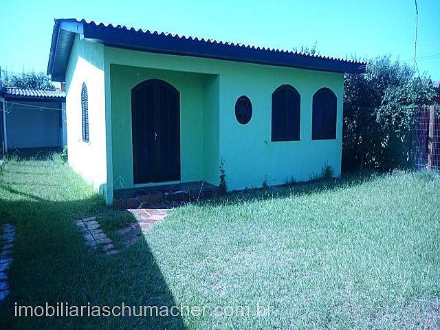 Casa 3 Dorm, Centro, Cidreira (241376)