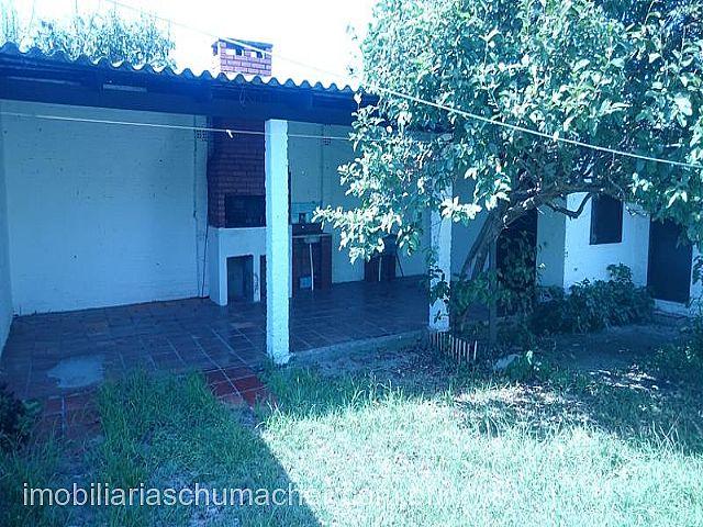 Casa 3 Dorm, Centro, Cidreira (241376) - Foto 9