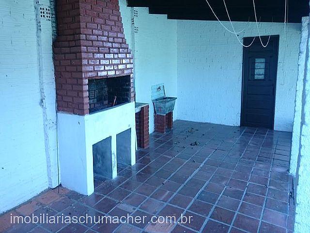 Casa 3 Dorm, Centro, Cidreira (241376) - Foto 8