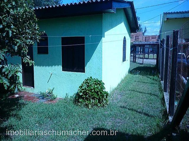 Casa 3 Dorm, Centro, Cidreira (241376) - Foto 7