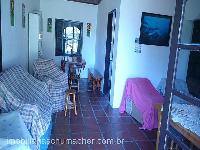 Casa 3 Dorm, Centro, Cidreira (241376) - Foto 6