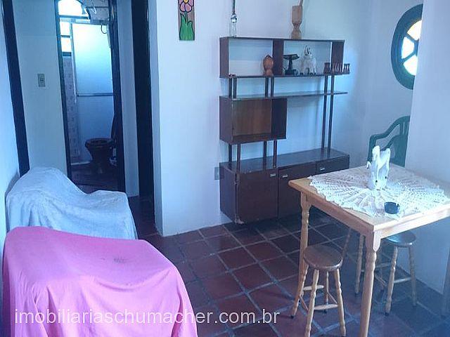 Casa 3 Dorm, Centro, Cidreira (241376) - Foto 5