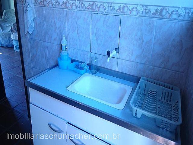 Casa 3 Dorm, Centro, Cidreira (241376) - Foto 10