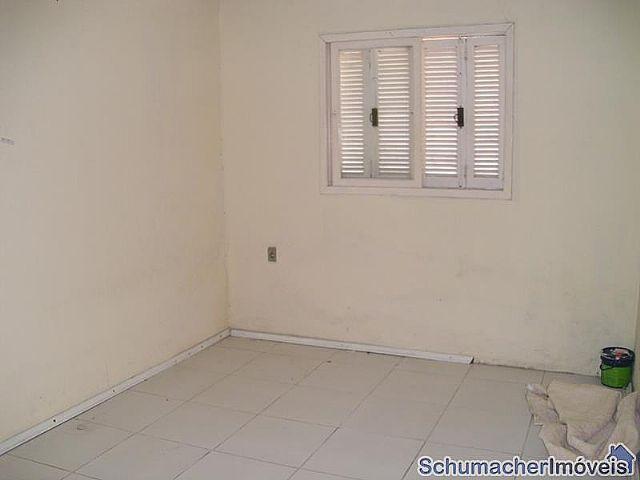 Casa 3 Dorm, Centro, Cidreira (244027) - Foto 7