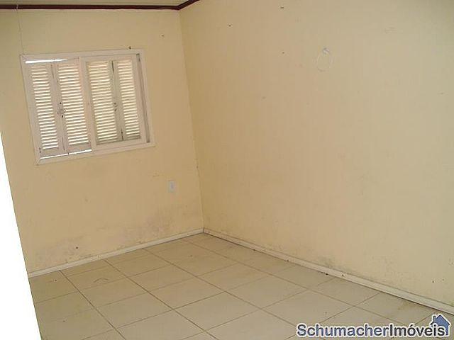 Casa 3 Dorm, Centro, Cidreira (244027) - Foto 6