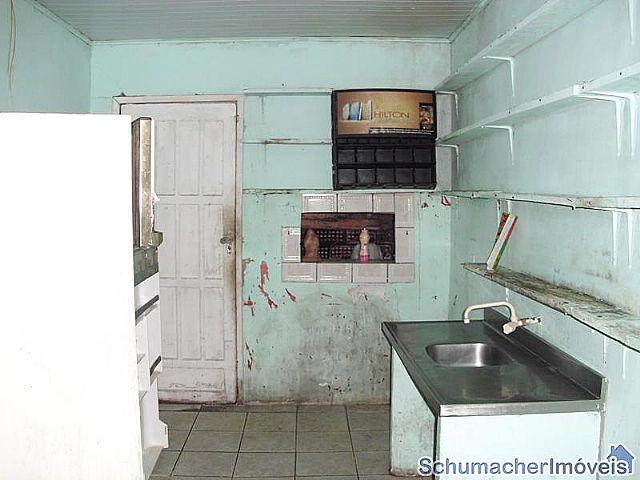 Casa 3 Dorm, Centro, Cidreira (244027) - Foto 5