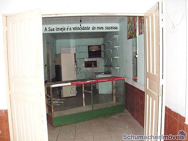 Casa 3 Dorm, Centro, Cidreira (244027) - Foto 4