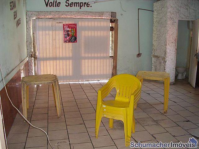 Casa 3 Dorm, Centro, Cidreira (244027) - Foto 3
