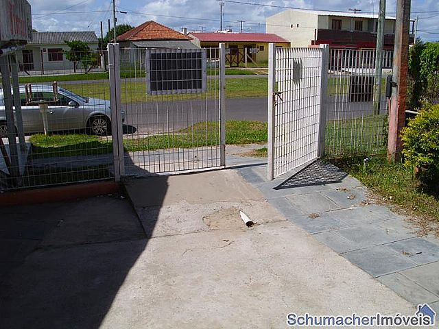 Casa 3 Dorm, Centro, Cidreira (244027) - Foto 2