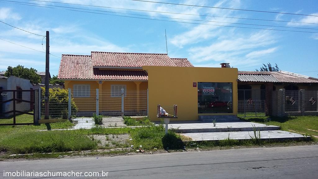 Casa 3 Dorm, Centro, Cidreira (244027) - Foto 10