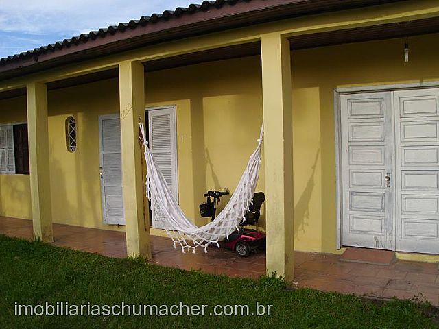 Casa 3 Dorm, Centro, Cidreira (251875)