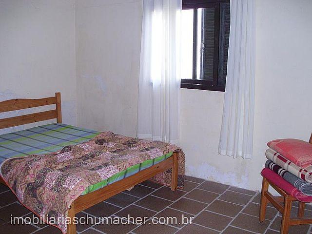 Casa 3 Dorm, Centro, Cidreira (251875) - Foto 10