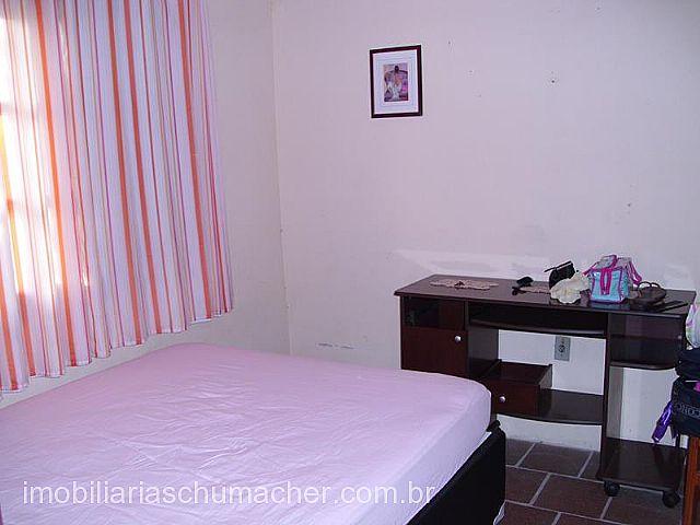 Casa 3 Dorm, Centro, Cidreira (251875) - Foto 9