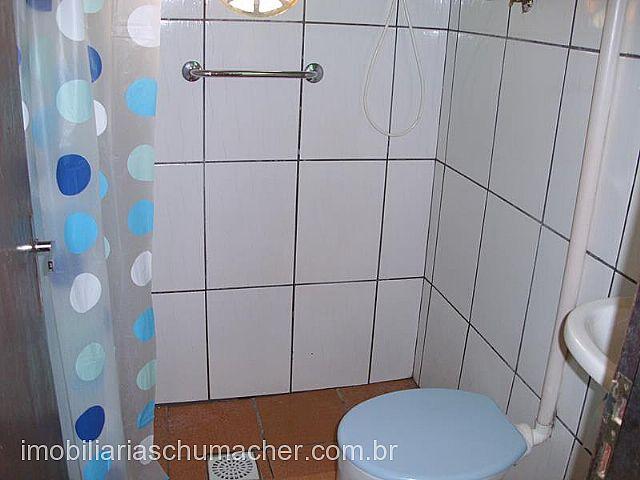 Casa 3 Dorm, Centro, Cidreira (251875) - Foto 8
