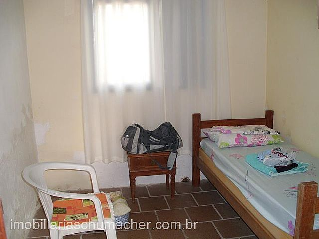 Casa 3 Dorm, Centro, Cidreira (251875) - Foto 7