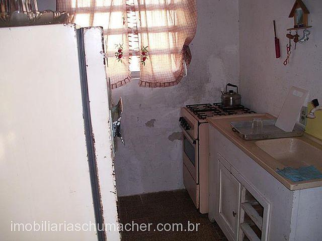 Casa 3 Dorm, Centro, Cidreira (251875) - Foto 6