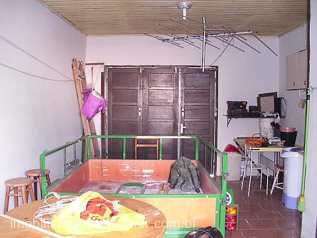 Casa 3 Dorm, Centro, Cidreira (251875) - Foto 5