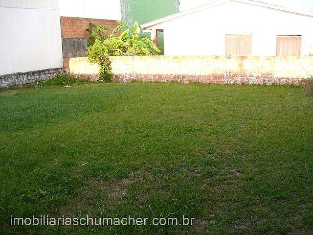 Casa 3 Dorm, Centro, Cidreira (251875) - Foto 4