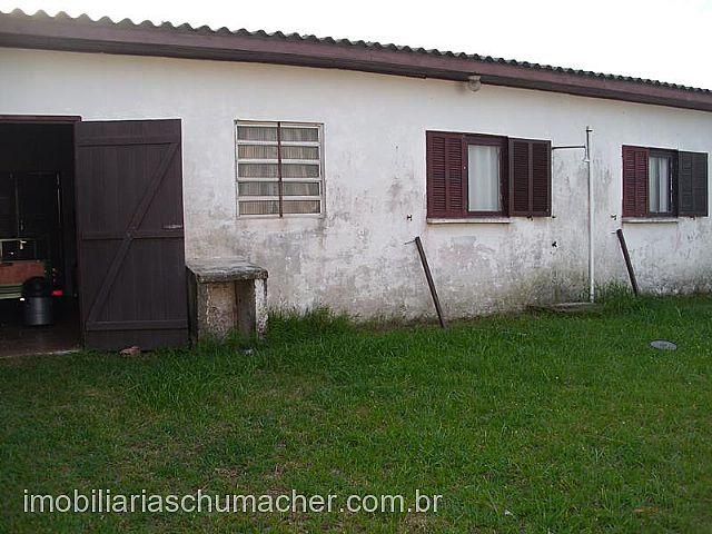 Casa 3 Dorm, Centro, Cidreira (251875) - Foto 3