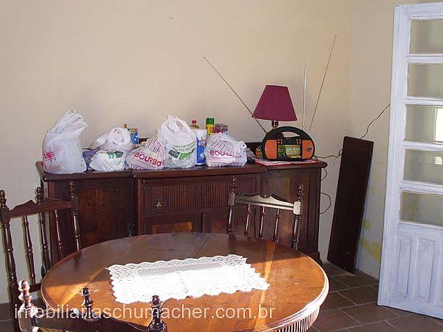 Casa 3 Dorm, Centro, Cidreira (251875) - Foto 2