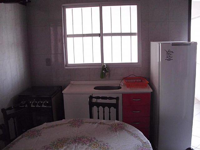 Apto 2 Dorm, Centro, Cidreira (26014) - Foto 10