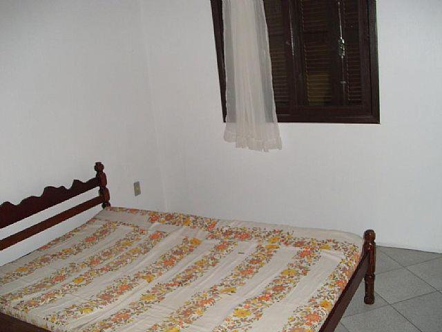 Apto 2 Dorm, Centro, Cidreira (26014) - Foto 8