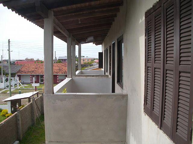 Apto 2 Dorm, Centro, Cidreira (26014) - Foto 6