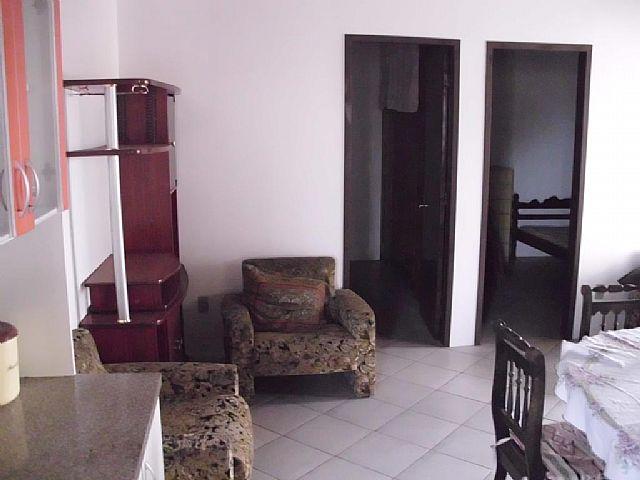 Apto 2 Dorm, Centro, Cidreira (26014) - Foto 5