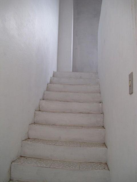 Apto 2 Dorm, Centro, Cidreira (26014) - Foto 3