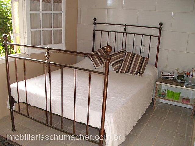 Casa 3 Dorm, Centro, Cidreira (265486) - Foto 10