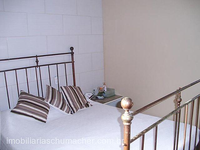 Casa 3 Dorm, Centro, Cidreira (265486) - Foto 9
