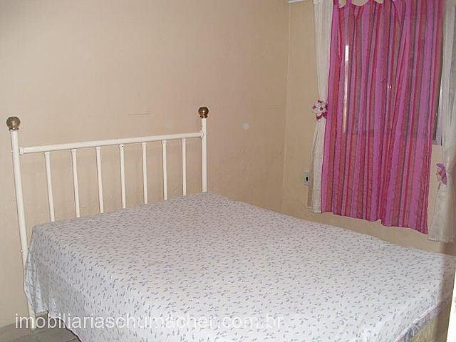 Schumacher Corretor de Imóveis - Casa 3 Dorm - Foto 8