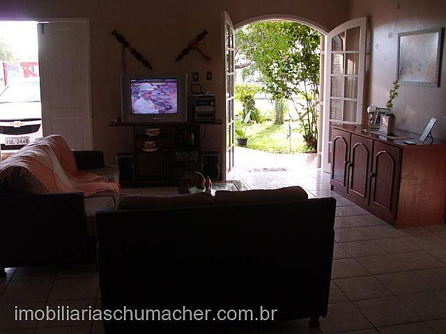 Casa 3 Dorm, Centro, Cidreira (265486) - Foto 7