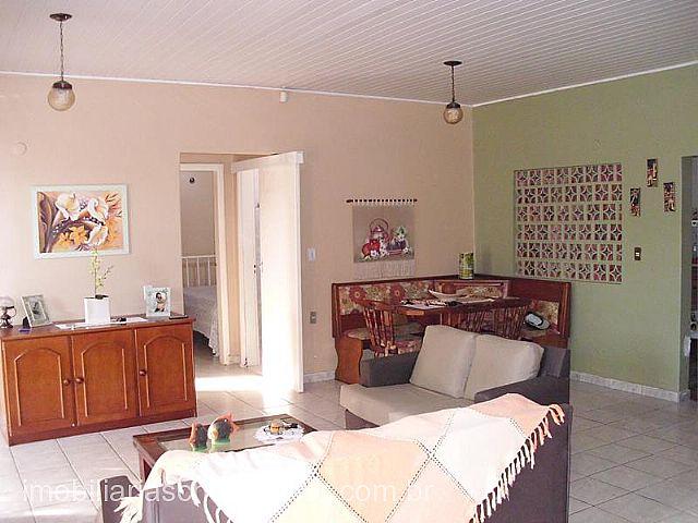 Casa 3 Dorm, Centro, Cidreira (265486) - Foto 6