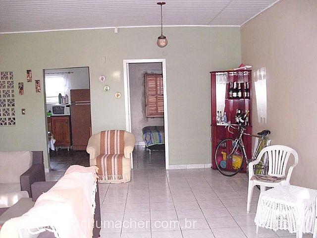 Casa 3 Dorm, Centro, Cidreira (265486) - Foto 5