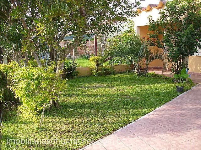 Casa 3 Dorm, Centro, Cidreira (265486) - Foto 4