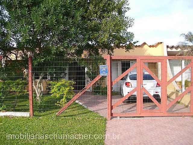 Casa 3 Dorm, Centro, Cidreira (265486) - Foto 3