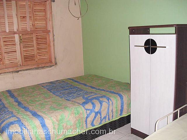 Schumacher Corretor de Imóveis - Casa 3 Dorm - Foto 2