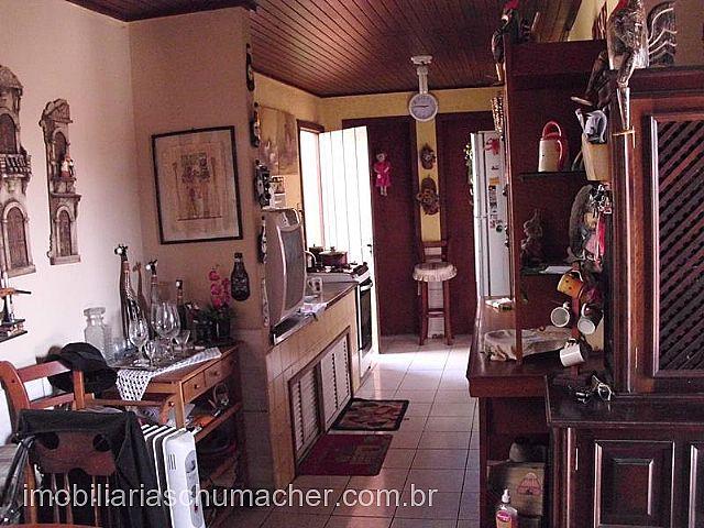Schumacher Corretor de Imóveis - Casa 2 Dorm - Foto 5
