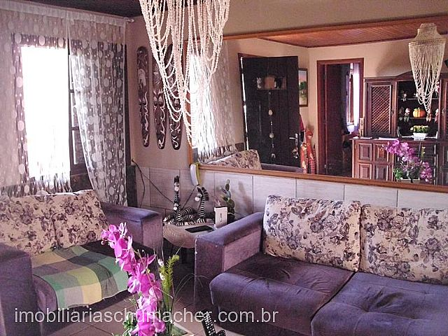 Schumacher Corretor de Imóveis - Casa 2 Dorm - Foto 6