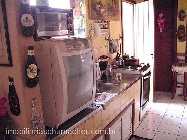 Schumacher Corretor de Imóveis - Casa 2 Dorm - Foto 8